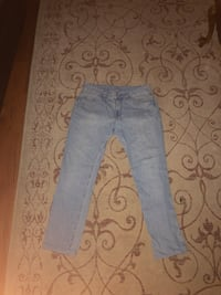 Zoo York tailored fit jeans (32x32) Toronto, M1C 3W2