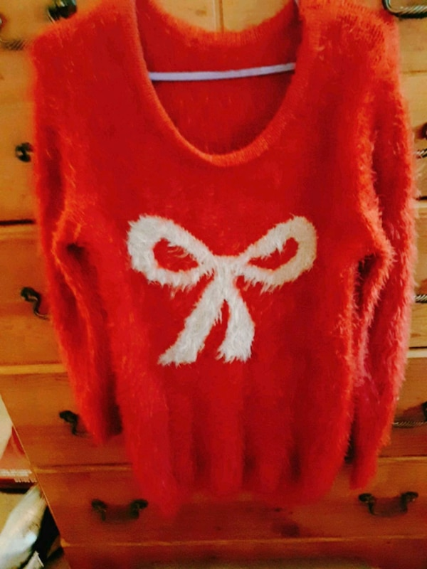 beautiful  sweater  ,sparkly  64b9de3c-2a64-4ff2-8104-1e9072423496