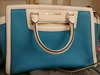 Michael Kors Purse Brunswick, 21716
