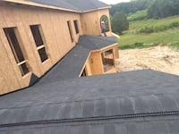 O.D. ROOFING free estimate. Price negotiable Richmond