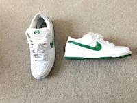 "Men's Nike Sb ""St Patty's"" size 8.5 Brampton, L6V 5H1"