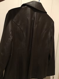 East 5th Leather Jacket Las Vegas, 89148