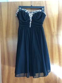 Homecoming dress Waterford, 48327