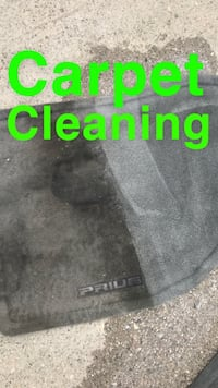 House cleaning Vincent, 91722