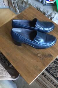 Aerosoles woman shoes Harpers Ferry, 25425