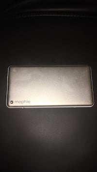 Mophie power bank Manassas, 20109