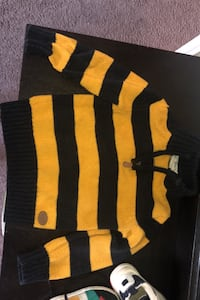 Toddler sweater size 1-2 years  Hyattsville, 20785