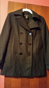 Jacket Lincoln, 68528