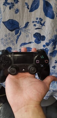 PS4 Controller New York, 11205