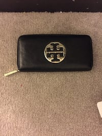 Tory Burch 25$ Richmond Hill, L4E 0V5
