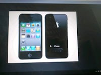 iPhone 4 Mevlana Mahallesi, 38280