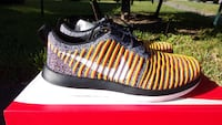 Women's Nike Roshe 2 Flyknit size 8 New and A Metairie, 70006