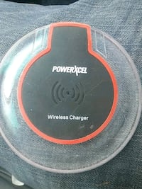 Wireless Charger Porterville, 93257