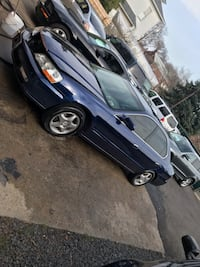 Acura - TL - 2003 Freehold, 07728