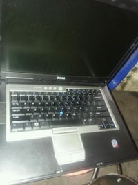 black and gray laptop computer Troy, 12180