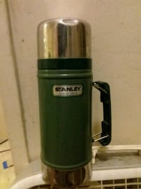thermos Bakersfield, 93313