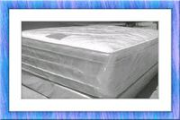All size mattress avail free box and shipping Laurel, 20707