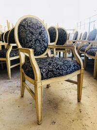 High quality chairs Myrtle Beach, 29577
