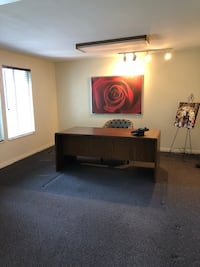 Very nice OFFICE with 1/2 off first month rent