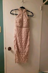Dress  Mississauga, L5N 3T6