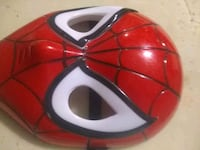 Spider-Man mask Mount Airy, 21771