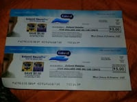 Enfamil coupons free West Springfield, 22152