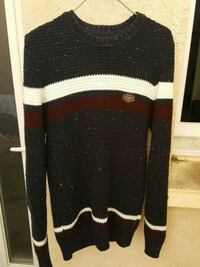 Pull en maille - M Amiens, 80000