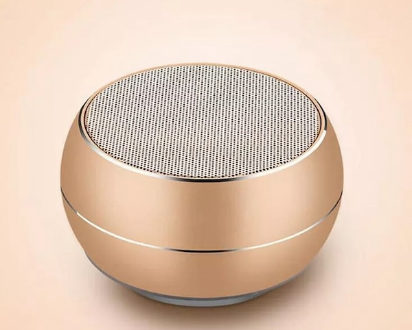 Wireless Speakers ,Wireless Bluetooth speakers,Portable Mini subwoofer 1
