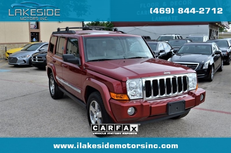 used 2010 jeep commander sport for sale in sachse letgo rh us letgo com