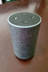 Amazon Echo (2nd Gen) Germantown, 20874