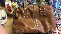 Real mkors purse Knoxville, 37921