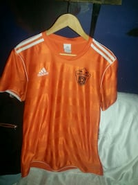 Adidas Jersey St. Catharines, L2S 3Y7