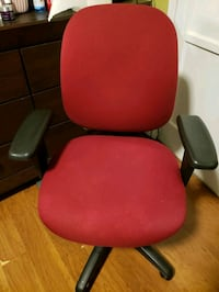 Sitonit office computer chair fully adjustable  Costa Mesa, 92627