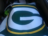 green bay packers apron Lancaster, 93539