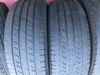 255/60/19 tires Rehoboth, 02771