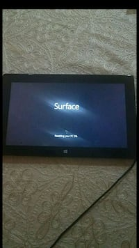 Surface tablet  Vienna, 22180