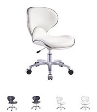 Manicure Desk chair