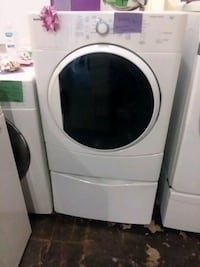 Kenmore dryer excellent condition
