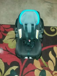 Baby trend car seat (New born)  Stafford, 22556