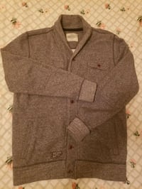 Mens Sweater/Cardigan - Negotiable  Toronto, M3C 1C2