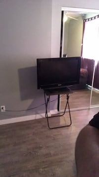 ROOM For rent 1BR Los Angeles, 90011