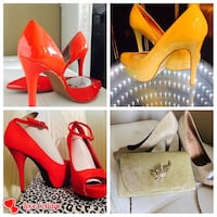 Brand new shoes in Box  Shoes sales. Sales. Sales. Fairmount Heights, 20743