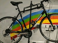 2016 Trek FX 7.2 size 22.5 Grand Rapids, 49506