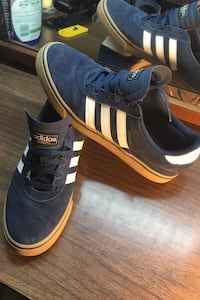 addidas dross trainers size 12 Lewisburg, 37091
