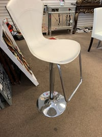 Bar stool (other colors avail) Temple Hills