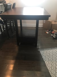 Ethan Allen Dining Table Sewickley, 15143