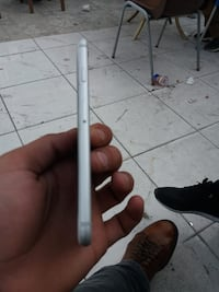 iPhone 6 16 GB silver Kırkağaç, 45700