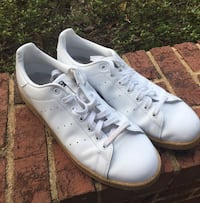 Adidas Stan Smith sneakers Greenville, 27834