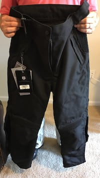 Brand New River Road Riding Pants (with insert) - Women's Size 6 Rock Hill, 29730