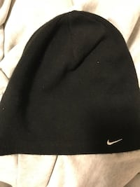 Nike fit dry winter hat Mississauga, L5M